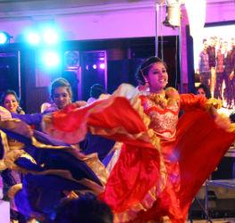 Professional Wedding Welcome Dancers In Kerala   Sufi Dance
