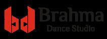 dancebrahma